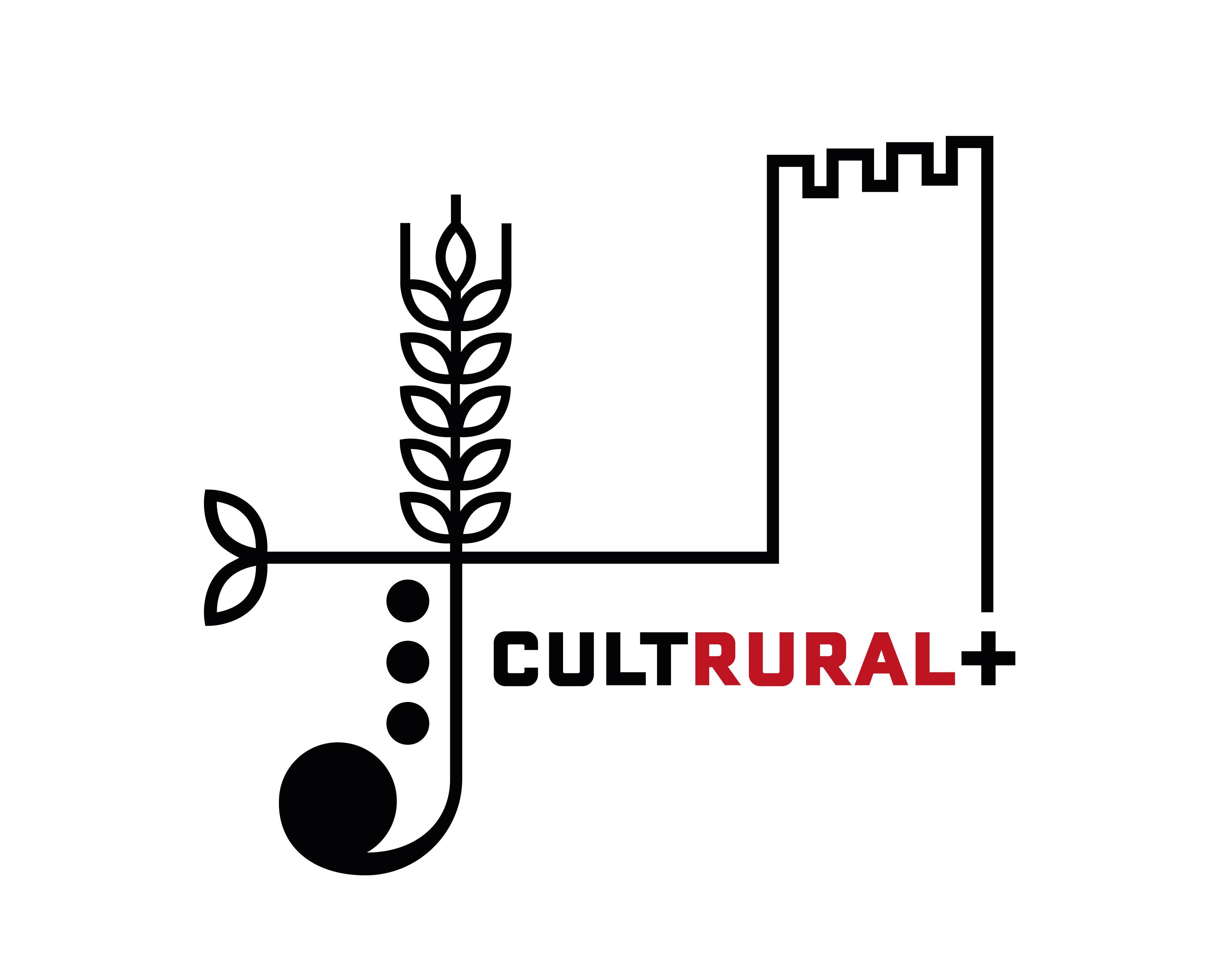 El mundo rural como una fuente de oportunidades para el emprendimiento y la innovación