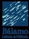 BLF_Logo_1