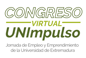 CONGRESO-UNImpulso-Virtual