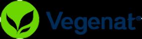 logo-vegenat
